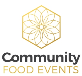 Community Food Events